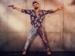 iSmart Shankar Worldwide Box Office Collections Day 1: Career Best Opening For Ram Pothineni!