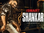 iSmart Shankar Box Office Collections Day 3: A Terrific Day For The Ram Pothineni Starrer!