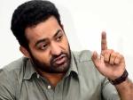 Jr Ntr To Star In Kgf Director Prashanth Neel S Next