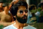 Shahid Kapoor: People Started Saying If You Like Kabir Singh, You Are A Bad Person