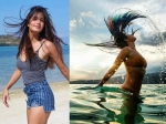 These Pictures Of Katrina Kaif Prove That She Is A Beach Bum!