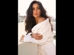 Did Katrina Kaif TURN Down Ranveer Singh's '83? Here's The Truth!
