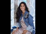 Katrina Kaif On Bollywood: You Need To Have Nerves Of Steel To Be Here; It's An Unpredictable Place