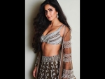 Happy Birthday Katrina Kaif: 5 Times The Diva Won Our Hearts With Her Take On Love & Relationships!