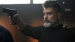 Kadaram Kondan Box Office Collections Day 1: A Decent Start For The Vikram Starrer