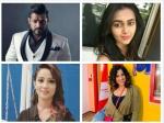 Khatron Ke Khiladi 10: From Karan Patel To RJ Malishka, Here's The CONFIRMED List Of Contestants!