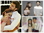 Parth Samthaan & Niti Taylor's Kaisi Yeh Yaariyan Turns 5; Fans Recall MaNan's Magical Moments