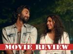 Malaal Movie Review And Rating Meezaan Jaffery Sharmin Segal