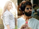 Kabir Singh Ki Asli Bandi Netizens Cannot Stop Drooling Over Mira Rajput Throwback Pic