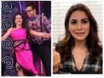 Nach Baliye 9: Shrenu Parikh SLAPS Rahul Mahajan; Shraddha Injured-Will She BACK OUT Of The Show?