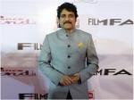 Nagarjuna Was Finalised As Bigg Boss Telugu 3 Host Due To These Reasons