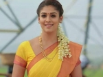 Nayanthara S Grand Demands Create Big Problems For Her Producers