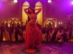 O Saki Saki Remake Gets Slammed Strongly; Even Nora Fatehi's Sexy Moves Couldn't Escape The Trolling