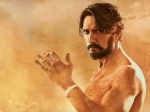 Sudeep Did Not Use Body Double For Any Action Sequence In Pailwaan! Read More Interesting Facts Here