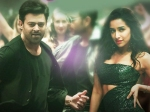 Saaho To Suffer Big Time Due To Prabhas S Blunder Did Darling Misread The Buzz