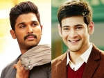 Sarileru Neekevvaru Vs Aa 19 Will Allu Arjun Or Mahesh Babu Take This Big Risk During Sankranti