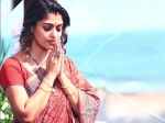 Nayanthara To Play Sita In Allu Aravind S Ramayana Mega Fans Upset With Nayanthara