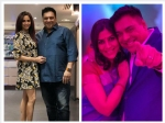 Ram Kapoor's Fans Thought Sakshi Tanwar Was His Real Wife & Gave Gautami Weird Looks!