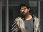 New Troubles Crop Up For Prabhas! Saaho Gets DELAYED Yet Again Owing To These Reasons..