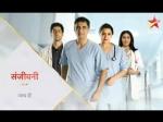 Surbhi Chandna Mohnish Bahl Gurdeep Sanjivani 2 Teaser Out Fans Get Nostalgic Sanjivani Launch Date