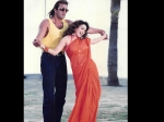 Sanjay Dutt Says Madhuri Dixit I Stopped Talking Halfway Through Last Film It Was Disaster