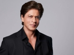 Shahrukh Khan To Be Honoured With Honorary Doctorate By Melbourne's La Trobe University