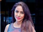 Sri Reddy Creates Problem For Abhiram Daggubati Yet Again By Calling Him Husband