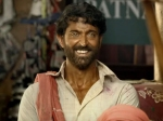 Hrithik Roshan Dark Complexion In Super 30 Here Is What He Has To Say