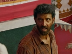 Super 30 Full Movie Leaked Online For Free Download Trouble For Hrithik Roshan Continues