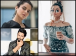 Taapsee Pannu THRASHES Kangana Ranaut Left & Right; Takes A Dig At Shahid Kapoor & Vijay Deverakonda