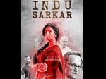 Madhur Bhandarkar Indu Sarkar To Be Included In National Film Archives Read Details