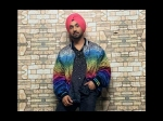 Diljit Dosanjh On Making Sure That Sardars Are Not Made Fun Of In His Films; Read Up!