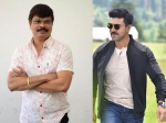 Boyapati Returns To Mega Camp Post Vinaya Vidheya Rama Debacle, Will This Upset Ram Charan Fans