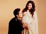 Yeh Rishta Kya Kehlata Hai's Priyanka Kalantri Blessed With Baby Boy; Elated Vikas Shares The News