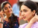 Not Rashmika Mandanna Or Kiara Advani But This Actress To Romance Akhil Akkineni