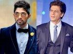 Allu Arjun S Brand New Vanity Van Might Just Make Shahrukh Khan Fans Jealous