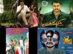Kannada Films 2019 Half Yearly Box Office Report Nata Sarvabhouma Yajamana Top The List