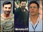 John Abraham Reacts To Locking Horns With Prabhas Akshay Kumar