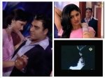 Ekta Kapoor On Kasamh Se Prachi Desai Ram Kapoor Consummation Scene Took 3 Days To Shoot