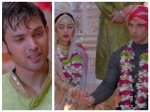 Kasautii Zindagii Kay 2 Fans Slam Makers As Prerna Marries Mr Bajaj Leaving Anurag Shattered