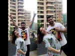 Mahhi Vij Clarifies Rumours On Her Infertility Issue Reveals Why She Planned Baby Late