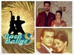 Zain Imam Shrenu Parikh Mohsin Khan Shivangi Others To Perform At Nach Baliye 9 Grand Premiere