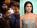 Priyanka Chopra Birthday Post For Brother Siddharth Chopra Is Giving Us Some Sibling Goals