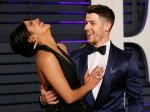 Priyanka Chopra Nick Jonas Are Made For Each Other And These Pictures Are The Proof Birthday Special