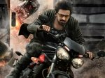 Prabhas Saaho Release Date Shifted To August 30 Makers Reveal The Reason For The Delay