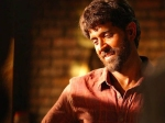 Super 30 Celebs Review Hrithik Roshan Performance Is On Another Level