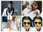 Karan Patel Exits Yeh Hai Mohabbatein Anup Jalota Mother Passes Away Sara Arfee Twins More Snippets