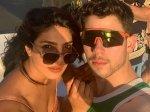 That One Gesture Of Nick Jonas That Changed His Priyanka Chopra Lives Forever