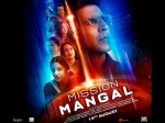 Mission Mangal Director Reacts To Poster Row Over Giving Akshay A Bigger Display Than His Co-stars