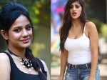 Aishwarya Dutta And Yashika Anand S New Video Turns Controversial Netizens Lash Out